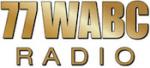 770 WABC 77 New York Curtis Sliwa Ron Kuby Pat Kiernan Cumulus News Talk