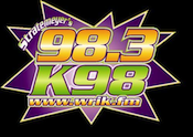 Jelli 98.3 WJLI K98.3 WRIK Stratemeyer Metropolis Paducah
