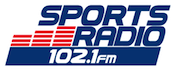 SportsRadio CBS Sports Radio ESPN Fox Sports Jim Rome 102.1 Savannah