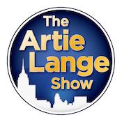 Nick DiPaolo Artie Lange Show DirecTV 102.5 The Bone 96 K-Rock WHPT WRXK WINZ