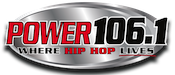 Power 106.5 Hot Easy Bone Old School Jacksonville