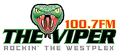 100.7 The Viper Westplex KFNS-FM Troy St. Louis Katy Kruze
