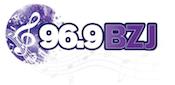 La Ley New 96.9 BZJ WBZJ Goldsboro Raleigh Curtis Media