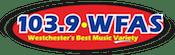 103.9 WRXP RXP WFAS WFAS-FM Jay Michaels Lauren Crocker Jolana Smith Cumulus Alternative Rock