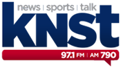 KNST Tucson 790 Wild Country 97.1
