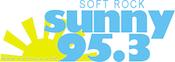 Sunny 95.3 WJEK ESPN 93.5 WSJK Champaign Urbana Stevie Jay