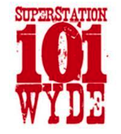 Superstation 101 101.1 WYDE The Source Birmingham Huntsville Michael Hart Leland Whaley