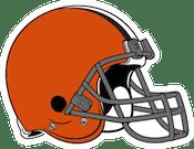 Cleveland Browns 92.3 The Fan WKRK 98.5 WNCX ESPN 850 WKNR CBS Good Karma