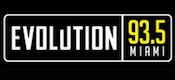 Evolution 93.5 W228BY Miami Dance EDM Pete Tong Party 93.1