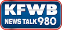 The Beast Fan News Talk 980 KFWB Los Angeles Sports Michael Knight Amani Toomer Jim Rome CBS NBC Sports