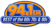 Stephens Media Times-Shamrock Shamrock 94.1 The Sound Lite LiteFM Z104.5 The Edge KTSO KMYZ KXOJ