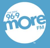 96.9 More MoreFM WINK WINK-FM Fort Myers Elvis Duran Y100