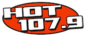 Hot 107.9 H2O H20 Radio Dallas KESS Univision Marco Arias