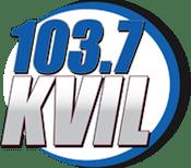103.7 Lite-FM LiteFM Lite KVIL Dallas Tony Zazza Julie Fisk Gene