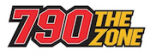 790 The Zone WQXI Atlanta ESPN Radio Alge Crumpler JP Peterson Mike Bell Local National Hosts