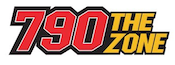 790 The Zone WQXI Atlanta Mayhem In The AM Steak Shapiro Nick Cellini Chris Dimino Steve Gleason Bit