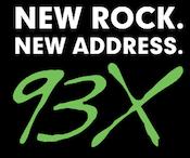 Lite 93.7 93X Fort Myers WTLT Lance Ballance Sun Broadcasting