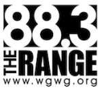 88.3 WGWG The Range Shelby Gardner-Webb University