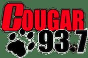 Cougar 93.7 WQGR North Madison Mentor Cleveland Jeremy James Cat Media One