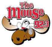 92.3 The Moose KMOS 100.7 The Vault KKVT Grand Junction