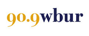 90.9 WBUR 1240 West Yarmouth Cape Cod Boston 650 WSRO 92.7 WBUA NPR