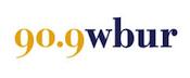 90.9 WBUR 1240 West Yarmouth Cape Cod Boston 650 WSRO 92.7 WBUA NPR