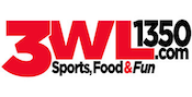 ESPN 1350 3WL WWWL New Orleans WWL Angela Hill John Spud McConnell Food Show Tom Fitzmorris T-Bob Hebert Kristian Garic