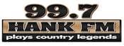 True Oldies 99.7 KZLS Hank HankFM KNAH Oklahoma City KKNG Classic Country