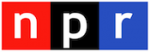 NPR Pew Research News Consumption Study Rush Limbaugh Sean Hannity Glenn Beck