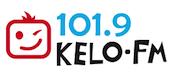 Big Country 92.5 KTWB Lite 101.9 KELO-FM Sioux Falls Midwest