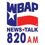 Cumulus Sean Hannity Clear Channel Premiere Michael Savage 770 WABC 710 WOR KCMO 820 WBAP