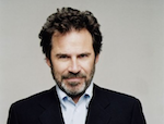 Dennis Miller Radio Syndication Westwood One Dial Global Cumulus Media 570 KLIF Dallas 710 103.7 KCMO Kansas City
