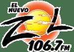 elzol1067