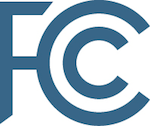 FCC LPFM Applications List