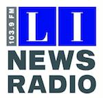 LI News Radio LINewsRadio Long Island 103.9 WRCN Riverhead Jay Oliver John Gomez Hannity