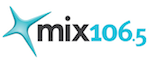 Mix 106.5 Kyle Jackie O KIIS KIISFM KISS KISSFM Sydney 101.1 Melbourne ARN Clear Channel