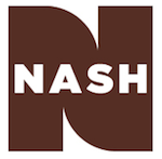 List Of All Cumulus NashFM Stations Country America's Morning Show Nights Live Sean Parr Blair Garner