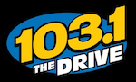 103.1 The Drive WGZO Hilton Head Savannah L&L Apex Broadcasting