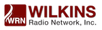 Wilkins Radio 1290 WDZY Richmond 1640 WKSH Milwaukee Christian Talk