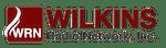 Wilkins Radio 1290 WDZY Richmond 1640 WKSH Milwaukee Christian Talk
