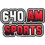 Dan Sileo 640 Sports WMEN 560 WQAM Miami Tweet Firing