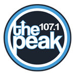 104.9 The Peak Cat Country 100.9 WKLI WZMR Albany Pamal Tanch