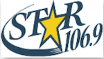 Star 106.9 WXXC Marion Munice Kokomo Double X Rocks