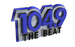 104.9 The Beat KWBT Waco 94.5 KBCT Edwards Media M&M