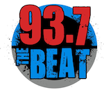 93.7 The Beat Houston