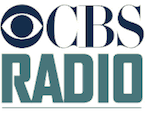 CBS Radio Les Moonves Selling Smaller Markets
