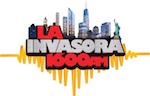 La Invasora 1600 WWRL New York Access.1 Superadio Networks Latino Regional Mexican Progressive Talk Mark Riley Randi Rhodes Ed Schultz