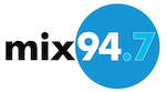 JB Hager Sandy McIlree Mix 94.7 KAMX Austin Entercom KGSR Emmis