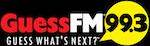 99.3 Guess GuessFM WUMY WOWW 97.7 Memphis 1430 830