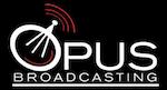 Opus Broadcasting Alexandria Monroe Mapleton Communications LA 103.5 Sunny 106.9 98.3 KLAA KEDG KZRZ